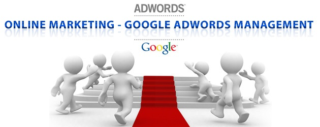 google-adword-management